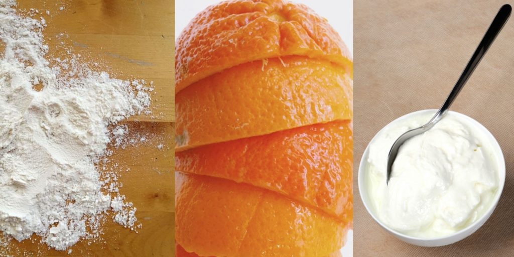 skin care cellulite