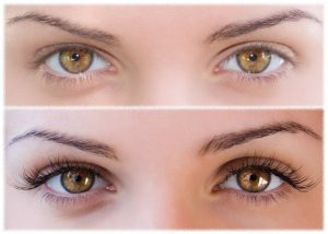 false-eyelashes-vs-natural-lashes