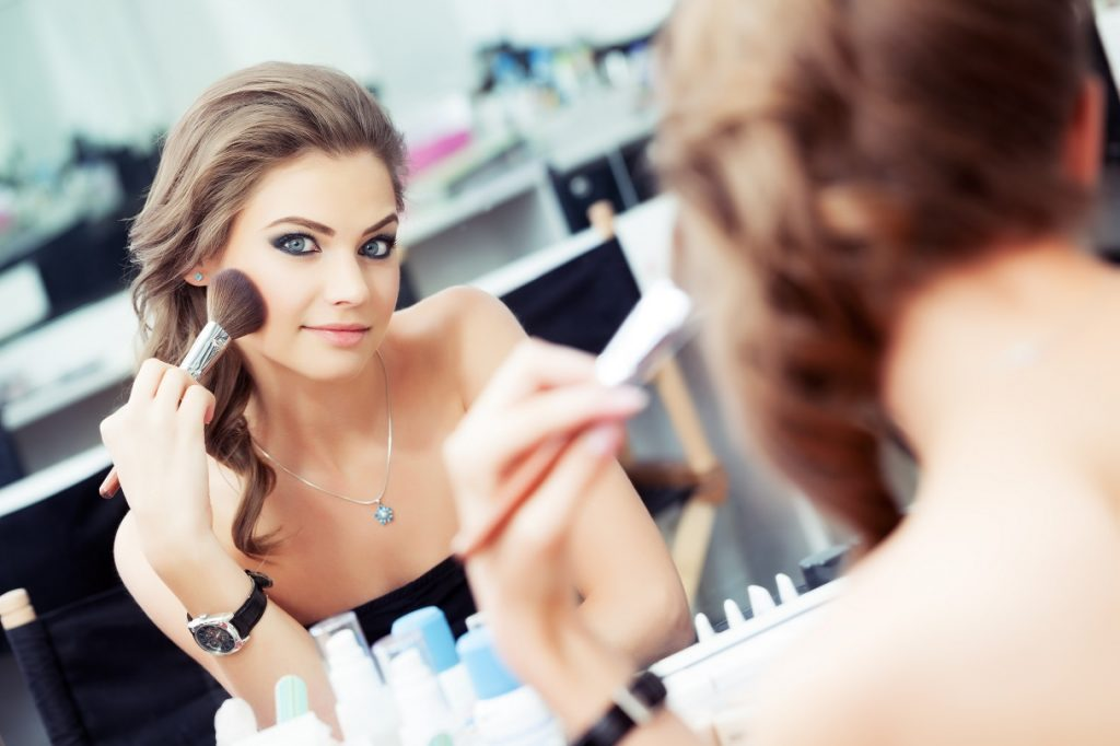 make-up-and-face-shape