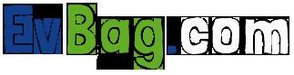 evbag.com
