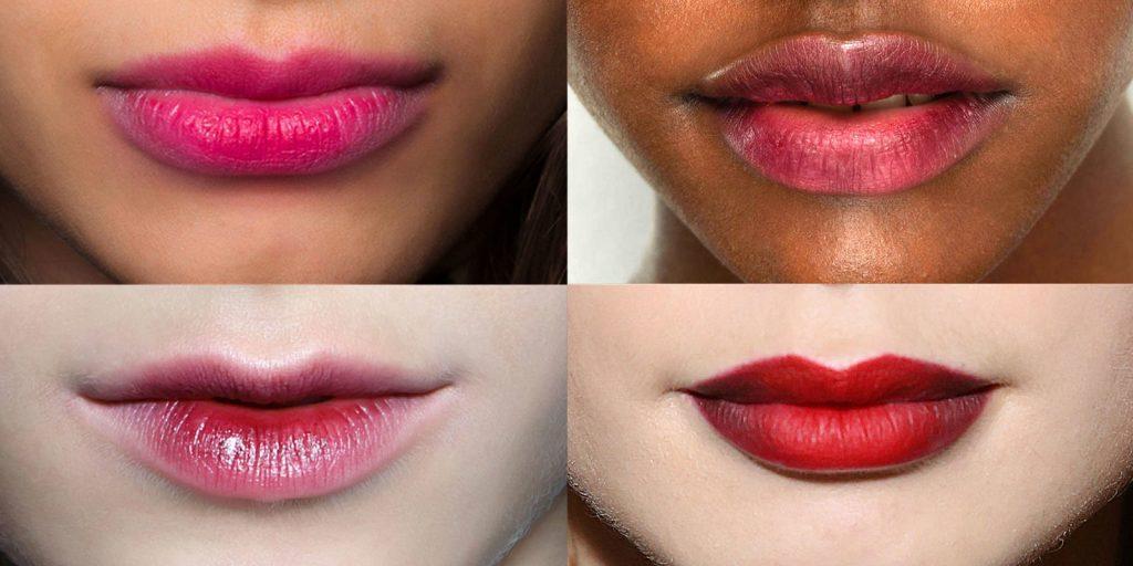 blure lips1