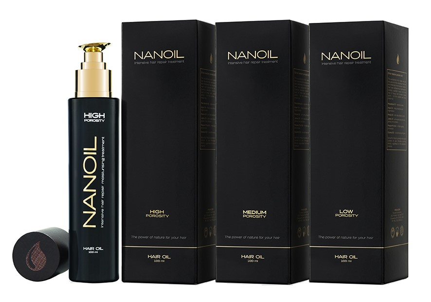 nanoil-hair-oil-for-all-3-porosity-hair-types