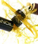 Nanoil hair oils - minimum effort delightful beauty