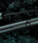 Lashcode serum